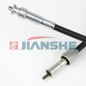 Трос спидометра L-850 мм Jianshe JS125-6А