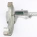 Колодки тормозные задние JS125-6C