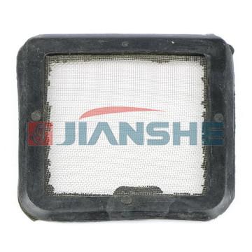Фильтрующий элемент масляный JS150-3 R6