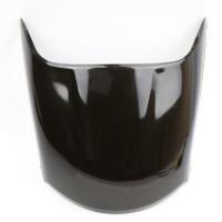 Ветровое стекло JS 150-3