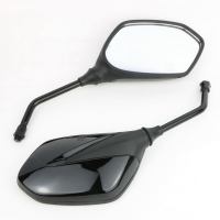 Зеркала пара JS150-3 R6