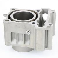 Цилиндр двигателя Jianshe JS150-31