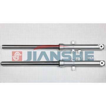 Передний амортизатор (вилка) JS150-31
