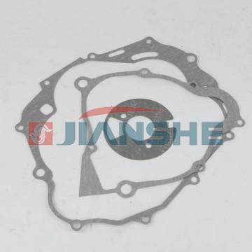 Прокладки двигателя Jianshe JS150-31