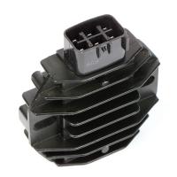 Реле заряда JS 150-31