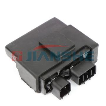 Коммутатор (CDI) Jianshe JS150-31