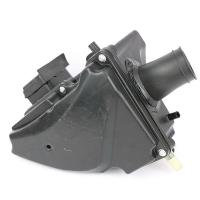 Корпус воздушный фильтр (в сборе) JS150-6H