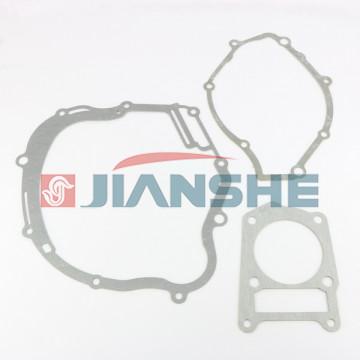 Прокладки двигателя JS 150-6H
