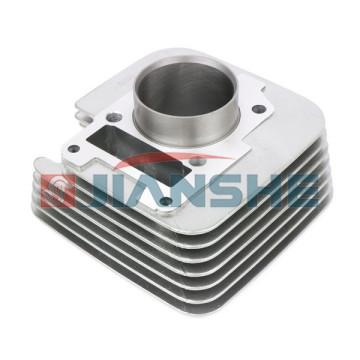 Цилиндр (голый) JS 150-6H