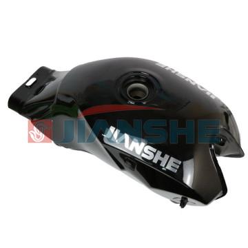 Топливный бак (бензобак) Jianshe JS150-6H
