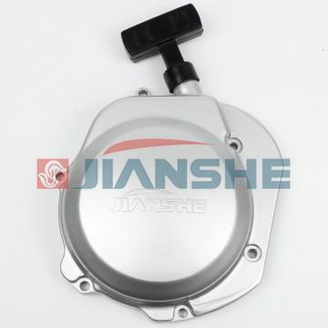 Ручной стартер квадроцикла Jianshe JS250ATV-5