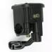 Ручка газа квадроцикла Jianshe JS400ATV-3