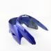 Обтекатель (голый) JS 150-3