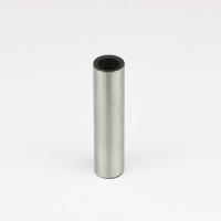 Поршневой палец 15 мм JS 150-3