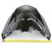 Обтекатель (голый) LX125-71A