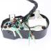 Панель приборов LX200GY-3