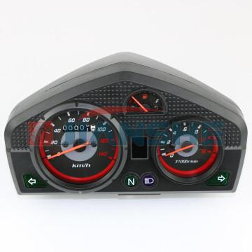 Панель приборов JL 150-70C