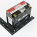 """Акумулятор """"8"""" Skyrich YT9B-BS 12V 8 Ah 150/70/105 (120 cca) Heavy"""