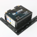"""Акумулятор """"10"""" Skyrich YT12B-BS 12V 10 Ah 150/70/130 (210 cca) Heavy"""