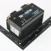 """Акумулятор """"8.6"""" Skyrich YTZ10S-BS 12V 8.6 Ah 150/87/93 (190 cca) Heavy"""