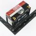 """Акумулятор """"6"""" Skyrich YT7B-BS 12V 6 Ah 150/65/92 (120 cca) Heavy"""
