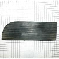 Резинки подножек пассажира JBW125