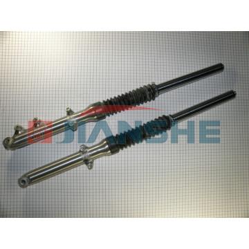 Перо вилки (пара) JBW 150-13B