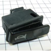 Кнопка сигнала JBW 150T-A