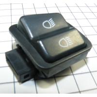 Кнопка дальнего света JBW 150T-A