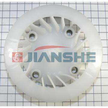 Вентилятор охлаждения JBW50QT-3A