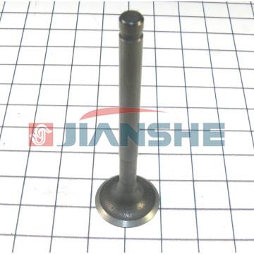 Клапан впускной JBW50QT-3A (l -16 мм, h - 64 мм)