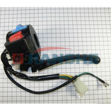 Переключатель ручки (правая) JBW50QT-3A