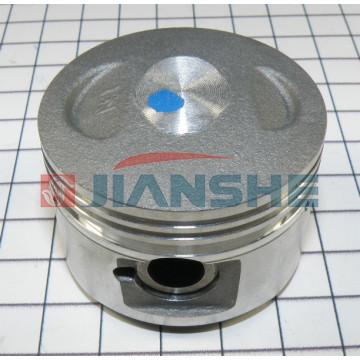 Поршень голый JBW50QT-3A (d - 44 мм)