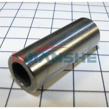 Палец JBW50QT-3A (l - 34 мм d - 13 мм)
