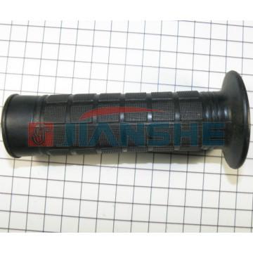Ручка резиновая левая JBW50QT-3A