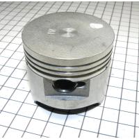 Поршень 100-11A d - 52 мм