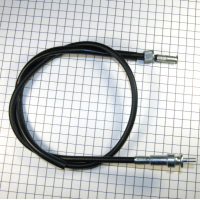 Трос спидометра 100-11A (l - 87 см)