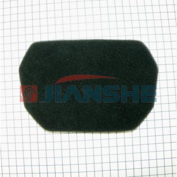 Элемент воздушного фильтра 100-11A