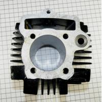 Цилиндр голый 100-11A (d - 52,5 мм)