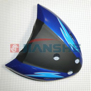 Передний пластик 100-11A