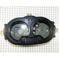 Панель приборов 3RA JBW50QT-3A