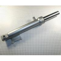 Перо вилки правое NB50QT-3R3 (h - 42 см, d - 31 мм)