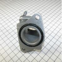 Патрубок карбюратора JL 150-70C