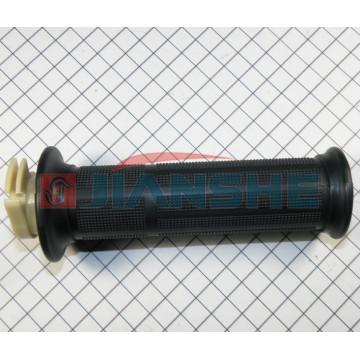Ручка газа JL 150-70C