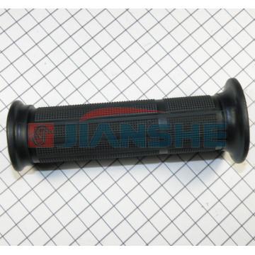 Ручка руля левая JL 150-70C
