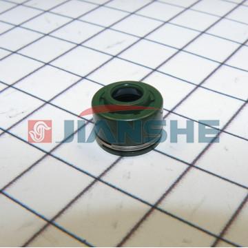 Сальник клапана JL 150-70C