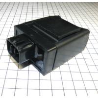 Коммутатор JS125-6А