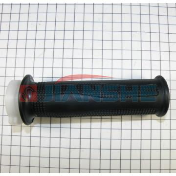 Ручка газа JS125-6А