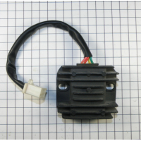 Реле-регулятор напряжения SM150