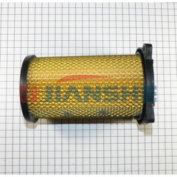 Элемент воздушного фильтра SM150
